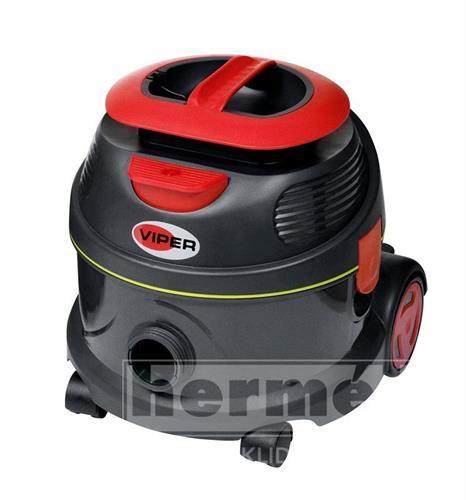 DSU 10 Viper vysavač prachu