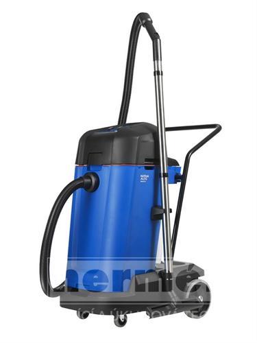 Vysavač prachu a tekutin MAXXI II WD 55-2
