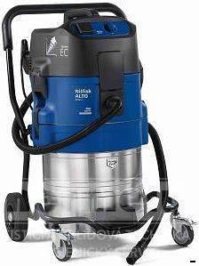 30200153 - ATTIX 761-21XC průmyslový vysavač na prach a tekutiny