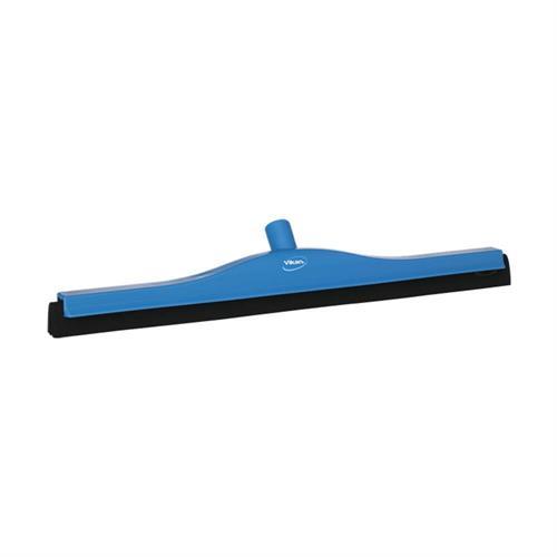 Klasická stěrka, 600 mm