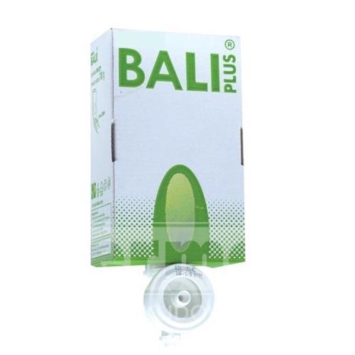 Pěnové mýdlo BALI PLUS 700g