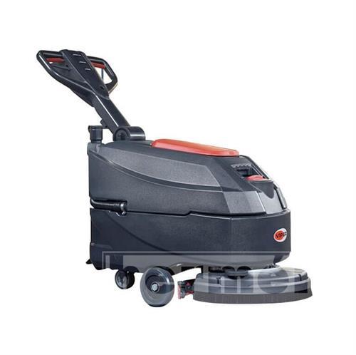 Podlahový mycí stroj Viper AS 4335C