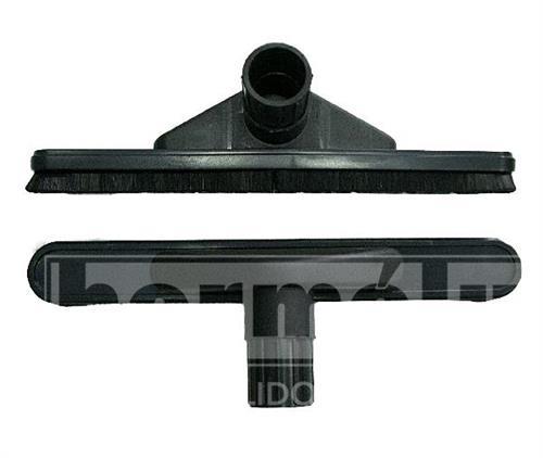 Podlahová hubice na prach pr. 38 mm