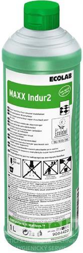 MAXX INDUR2 1L