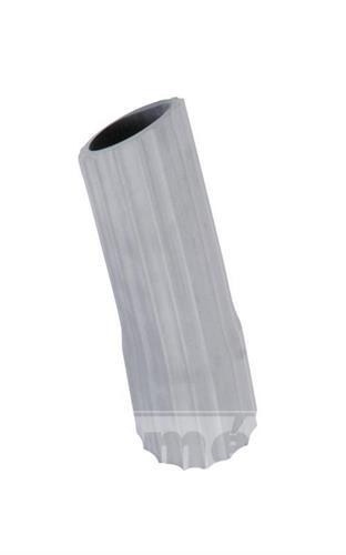 Šikmý pryžový nástavec pr. 36 mm