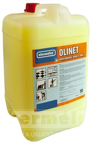 Olinet 10l