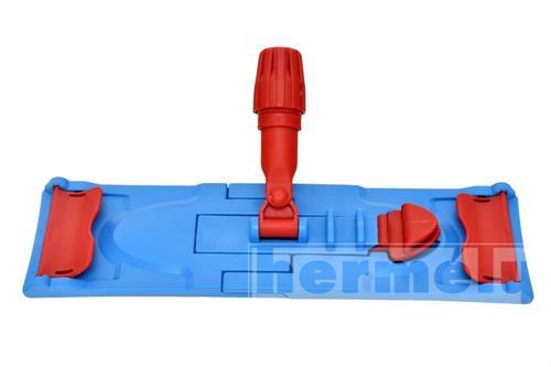 Držák mopu FLIPPER 50 cm