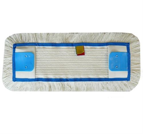Kapsový mop 50 cm, bavlna