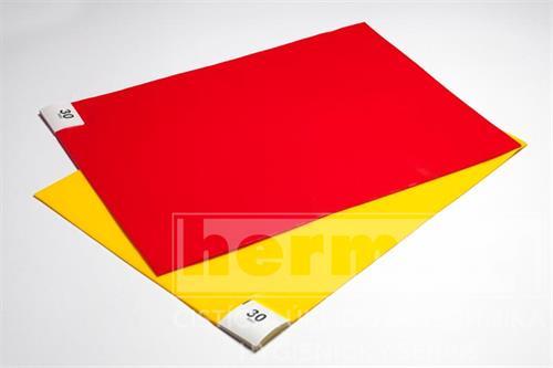 Průmyslová rohož 115x60 - 30 listů