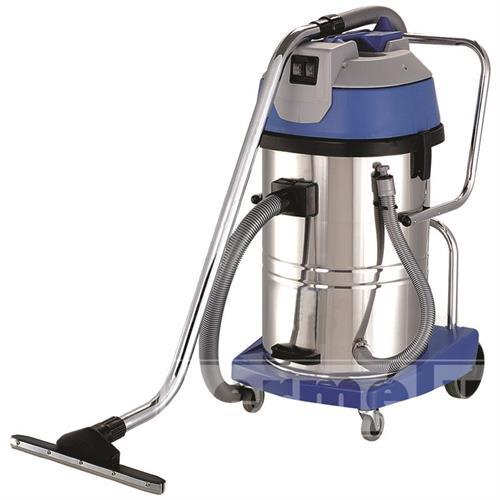 Vysavač prachu a tekutin SC A 020/2M