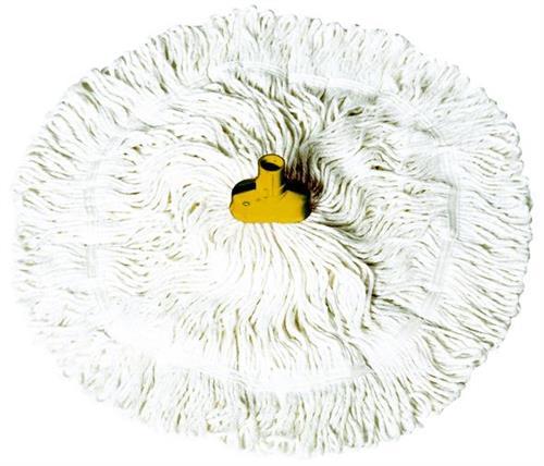 Mop syrtex Freedom MINI 35 cm