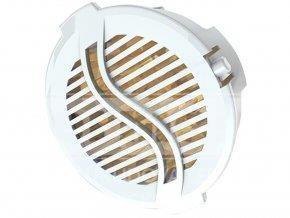 Vůně do elektronického osvěžovače HYSCENT SOLO a DUAL - Teplá vanilka - interiérová vůně