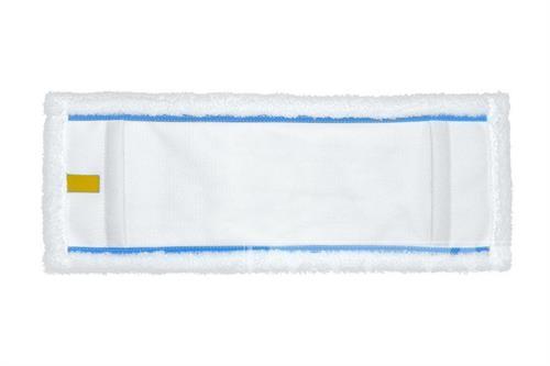 Kapsový mop 50 cm, mikrovlákno