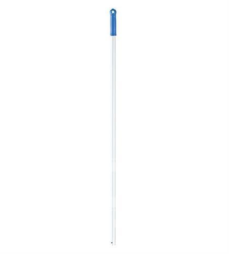 Tyč podlahová Alu 130 cm průměr 2,35 cm