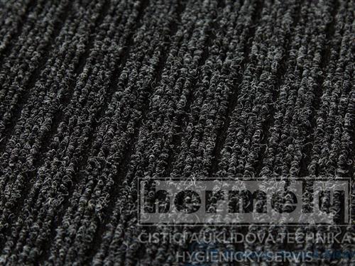Textilní rohož ARCOS  - rohož pro vysokou zátěž