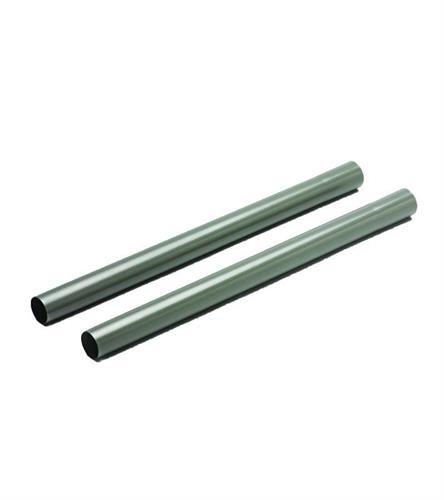 Sací trubky hliníkové, pr. 36 mm, 2 x 500 mm
