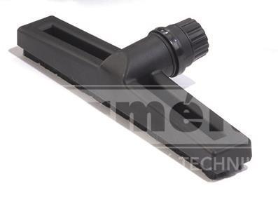 Podlahová hubice prachová Ø 38 mm pro vysavače 902 PWD a 903 PWD