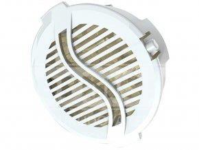 Vůně do elektronického osvěžovače HYSCENT SOLO a DUAL - Pudr - interiérová vůně