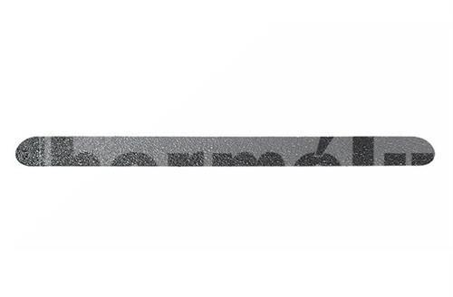 Protiskluzový profil RAP STANDARD