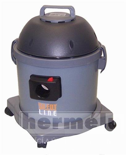 DRYP11 - DRY P11 SILENT vysavač prachu