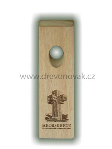 Stojánek na víno s obrázkem č. 20013