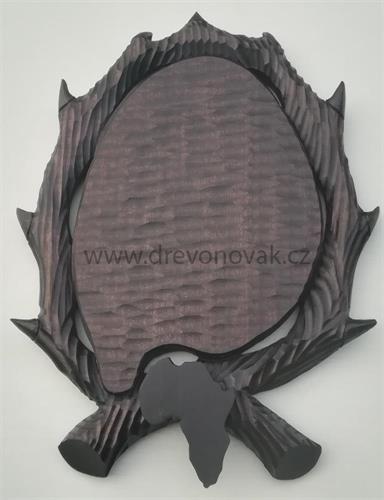 podložka pod trofeje Steenbok 426