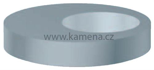 Přechodová deska TZK 1180 B 125