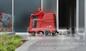 Podlahový mycí stroj se sedící obsluhou CLS ICON 902 - bateriový