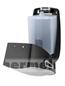 Dávkovač na tekuté mýdlo PLASTIQ LINE EXCLUSIVE 900ml