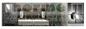 Dávkovač dezinfekce PLASTIQ LINE EXCLUSIVE 900 ml
